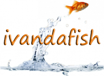 ivandafish.net